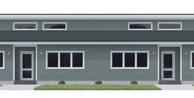 duplex house 05 house plan CH668D.jpg