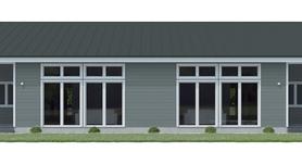 duplex house 06 house plan CH668D.jpg