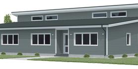house plans 2021 07 house plan CH668D.jpg