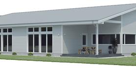 duplex house 08 house plan CH668D.jpg