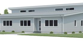 duplex house 09 house plan CH668D.jpg