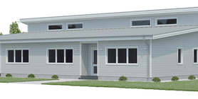 house plans 2021 09 house plan CH668D.jpg