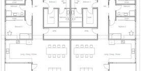 duplex house 10 Floor Plan CH668D.jpg