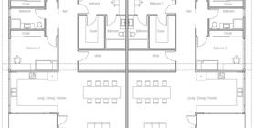 house plans 2021 10 Floor Plan CH668D.jpg