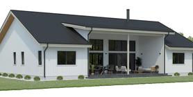 House Plan CH669