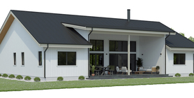 small houses 001 HOUSE  PLAN CH669.jpg