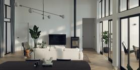 house plans 2021 002 HOUSE PLAN CH669.jpg