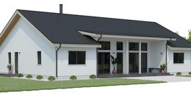 house plans 2021 03 HOUSE PLAN CH669.jpg
