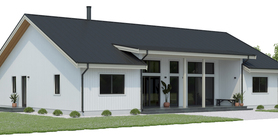 small houses 03 HOUSE PLAN CH669.jpg