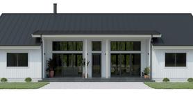house plans 2021 04 HOUSE PLAN CH669.jpg