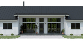 small houses 04 HOUSE PLAN CH669.jpg