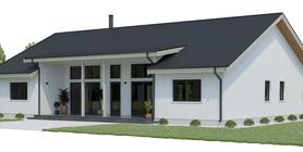 house plans 2021 05 HOUSE PLAN CH669.jpg