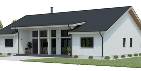 small houses 05 HOUSE PLAN CH669.jpg