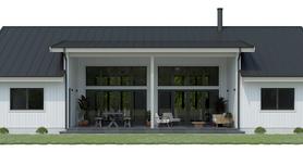 house plans 2021 06 HOUSE PLAN CH669.jpg