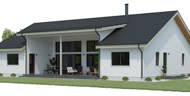 small houses 07 HOUSE PLAN CH669.jpg
