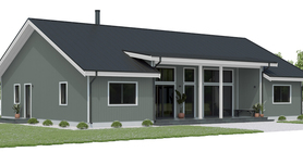 small houses 08 HOUSE PLAN CH669.jpg