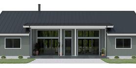 house plans 2021 09 HOUSE PLAN CH669.jpg
