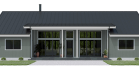 small houses 09 HOUSE PLAN CH669.jpg
