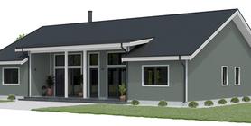house plans 2021 10 HOUSE PLAN CH669.jpg