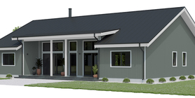 small houses 10 HOUSE PLAN CH669.jpg