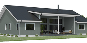 small houses 11 HOUSE PLAN CH669.jpg