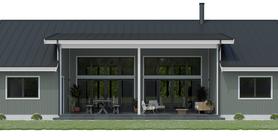 house plans 2021 12 HOUSE PLAN CH669.jpg