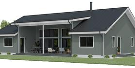 house plans 2021 13 HOUSE PLAN CH669.jpg