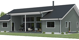 small houses 13 HOUSE PLAN CH669.jpg