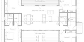 small houses 20 HOUSE PLAN CH669.jpg