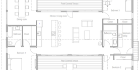 affordable homes 25 house plan CH669 V2.jpg
