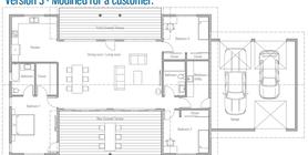 house plans 2021 30 HOUSE PLAN CH669 V3.jpg