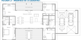 small houses 30 HOUSE PLAN CH669 V3.jpg