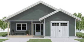 house plans 2021 001 HOUSE PLAN CH670.jpg
