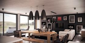 modern farmhouses 002 HOUSE PLAN CH670.jpg
