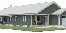 house plans 2021 03 HOUSE PLAN CH670.jpg