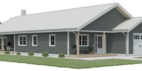 modern farmhouses 03 HOUSE PLAN CH670.jpg