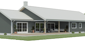 house plans 2021 04 HOUSE PLAN CH670.jpg