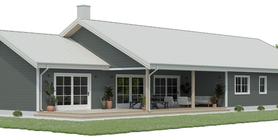 modern farmhouses 04 HOUSE PLAN CH670.jpg