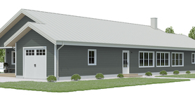 house plans 2021 05 HOUSE PLAN CH670.jpg