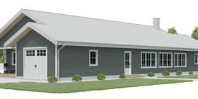 modern farmhouses 05 HOUSE PLAN CH670.jpg