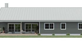 modern farmhouses 06 HOUSE PLAN CH670.jpg