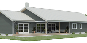 modern farmhouses 07 HOUSE PLAN CH670.jpg