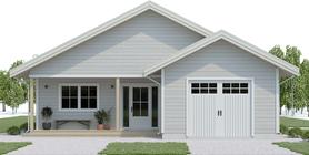 modern farmhouses 08 HOUSE PLAN CH670.jpg