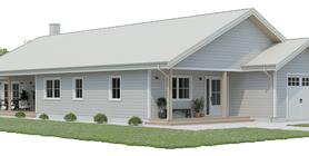 modern farmhouses 09 HOUSE PLAN CH670.jpg