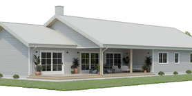 house plans 2021 10 HOUSE PLAN CH670.jpg