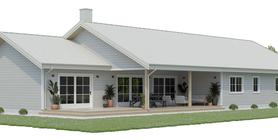 modern farmhouses 10 HOUSE PLAN CH670.jpg