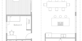 house plans 2021 20 house plan CH670.jpg