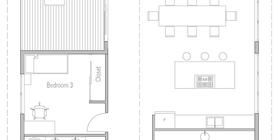 modern farmhouses 20 house plan CH670.jpg