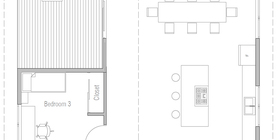modern farmhouses 22 HOUSE PLAN CH670 V2.jpg