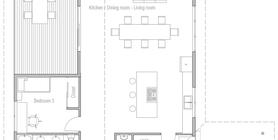 modern farmhouses 25 HOUSE PLAN CH670 V3.jpg